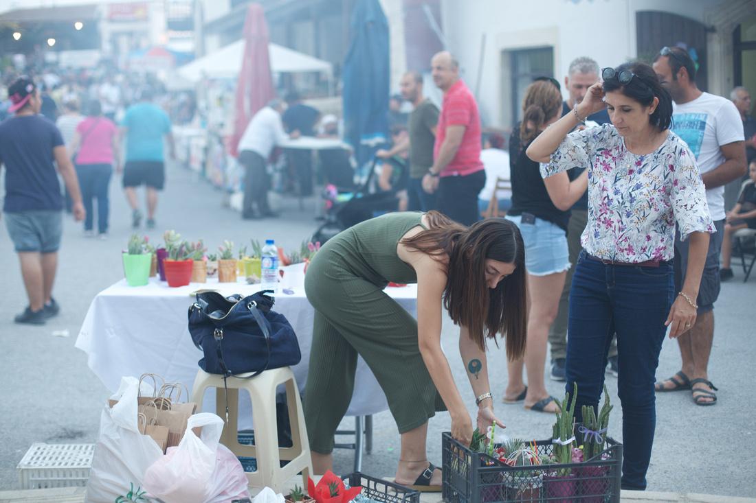 Lurucina Festival